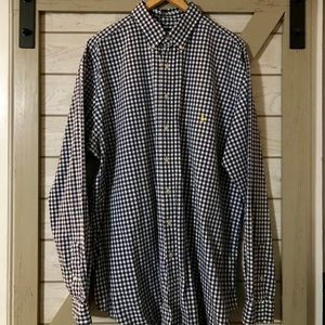 ***Ralph Lauren Polo Shirt***